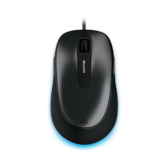 Souris PC Microsoft Comfort 4500