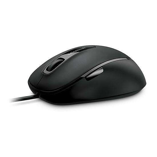 Souris PC Microsoft Comfort 4500 - Autre vue