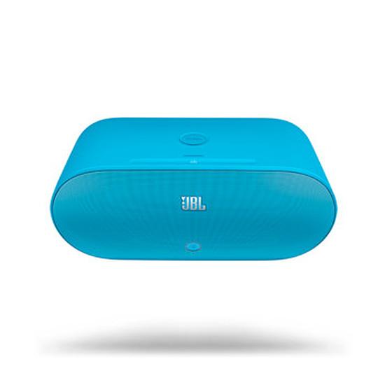 Autres accessoires JBL Enceinte MD-100W charge sans fil pour Nokia - bleu