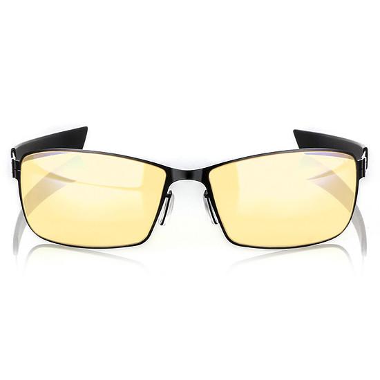 Lunettes polarisantes anti-fatigue Gunnar Vayper - Onyx - Autre vue