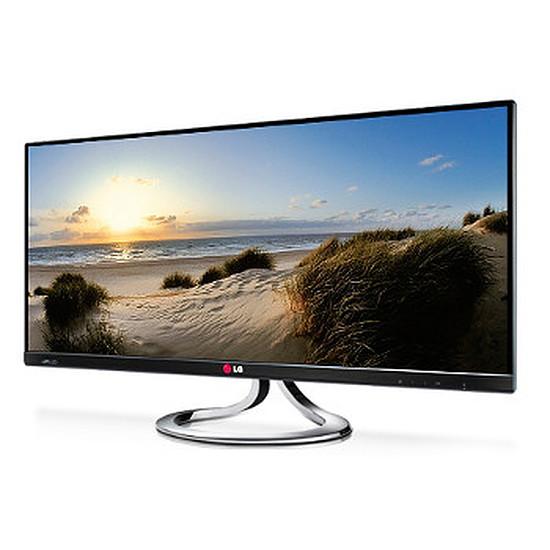 Écran PC LG 29EA93