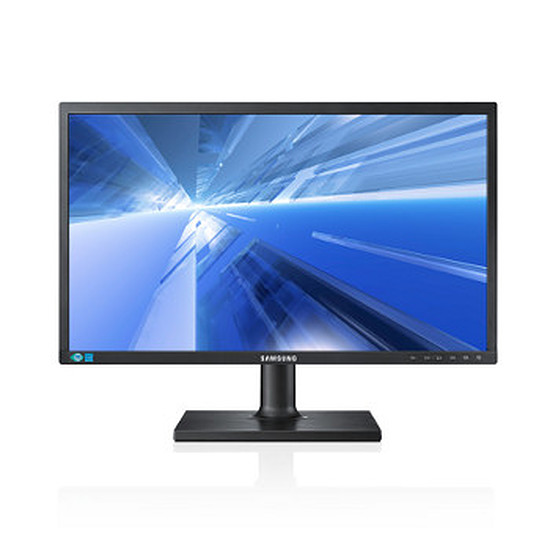 Écran PC Samsung SyncMaster S24C450MWV