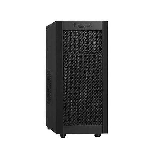 Boîtier PC Fractal Design Core 3000 - USB 3.0 Edition