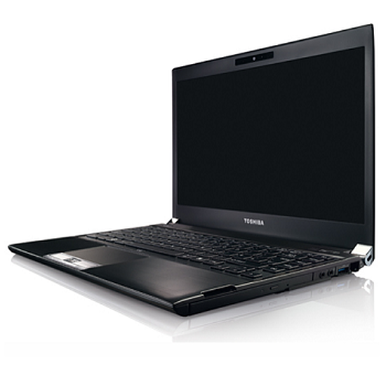 PC portable Toshiba Portégé R930-1C8
