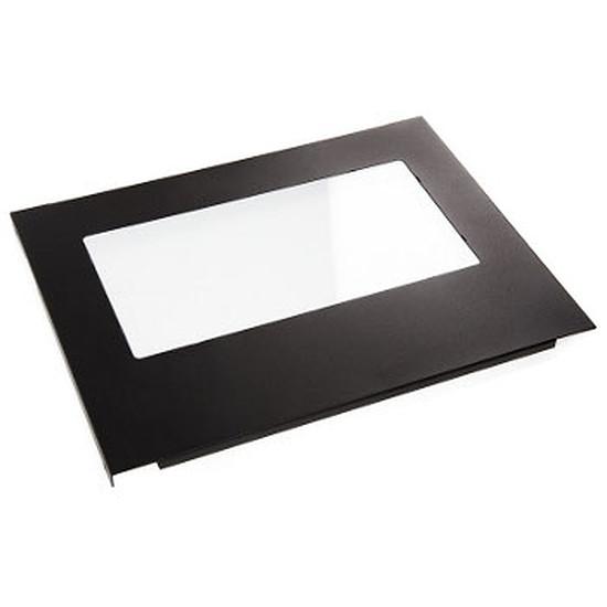Panneau Latéral BitFenix Panneau latéral fenêtre Noir Prodigy (mini ITX)