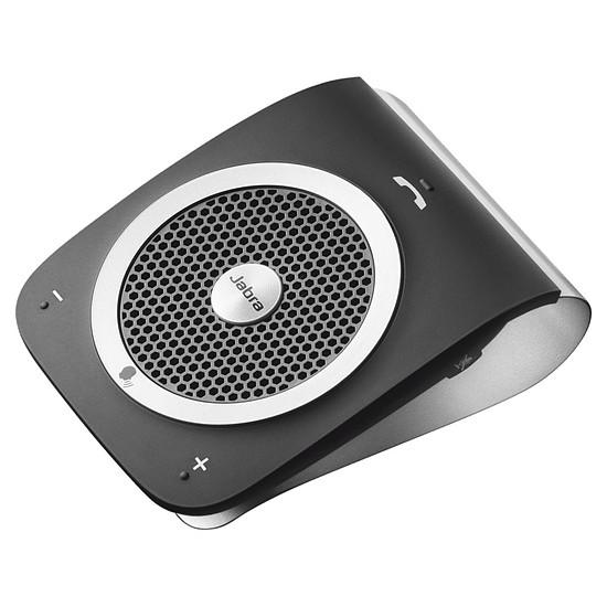 Accessoires Auto Jabra Tour kit mains-libres voiture Bluetooth