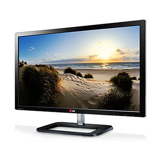 Écran PC LG 27EA83