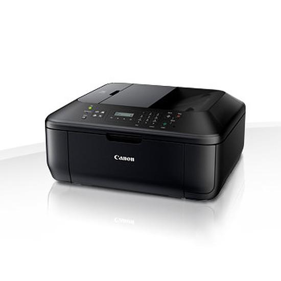Imprimante multifonction Canon PIXMA MX395 - Imprimante Jet d'encre Photo