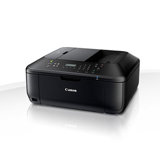 Imprimante multifonction Canon PIXMA MX455