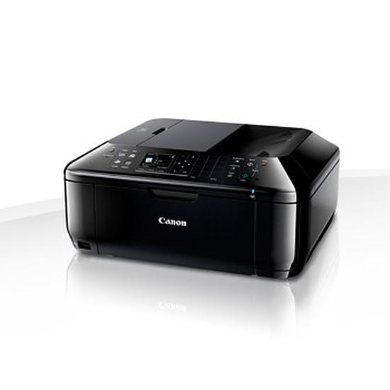 Imprimante multifonction Canon PIXMA MX525