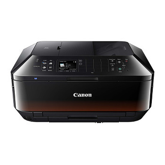 Imprimante multifonction Canon PIXMA MX925 - Photo WiFi