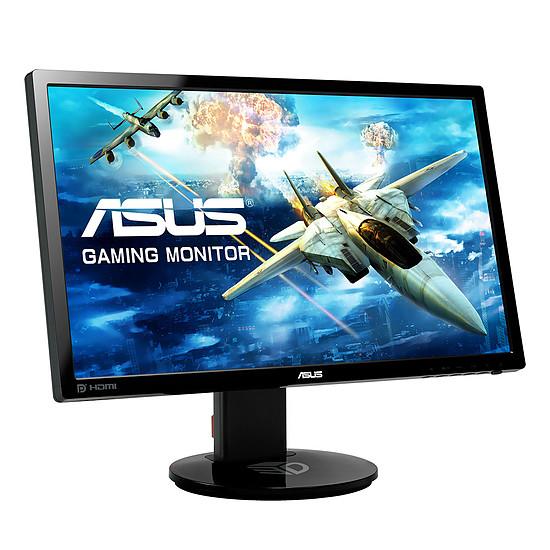 Écran PC Asus VG248QE