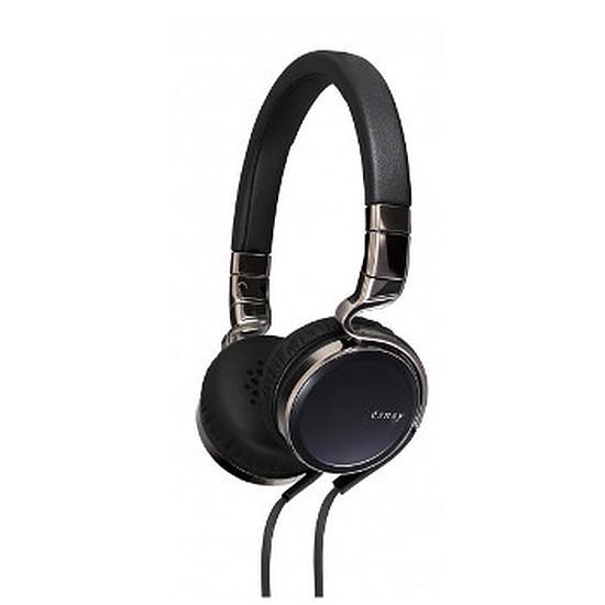Casque Audio JVC Esnsy HA-SR75S Noir