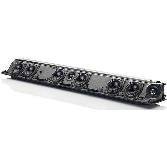 Système Audio Multiroom Sonos Playbar - Barre de son - Autre vue