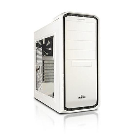 Boîtier PC Enermax Ostrog Blanc