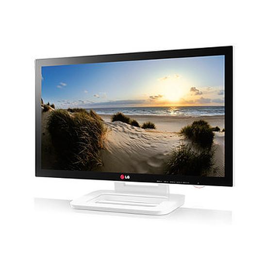 Écran PC LG 23ET83V