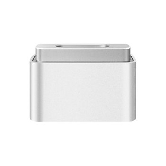 Chargeur PC portable Apple Convertisseur MagSafe vers MagSafe 2