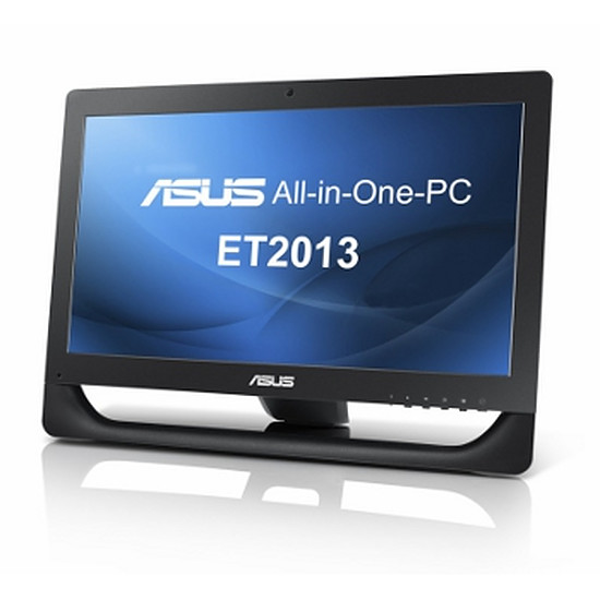 PC de bureau Asus All In One ET2013IGKI