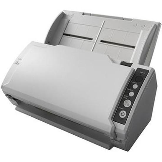 Scanner Fujitsu fi-6110