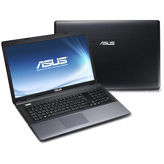 PC portable Asus K95VJ-YZ084H