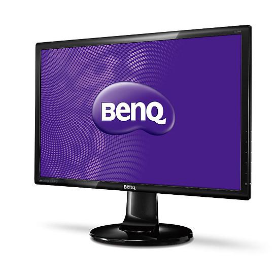 Écran PC BenQ GL2460HM