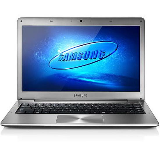 PC portable Samsung Série 5 Ultra NP530U4E-S02FR