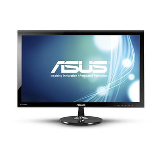 Écran PC Asus VS278Q
