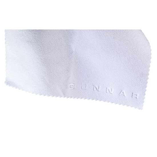 Lunettes polarisantes anti-fatigue Gunnar Kit nettoyant pour lunettes Gunnar - Autre vue