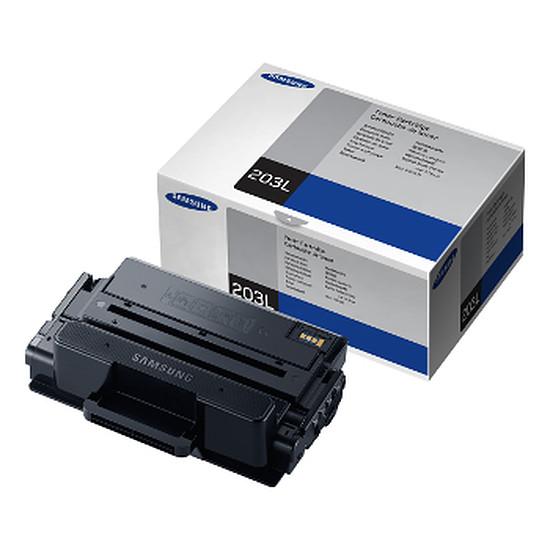 Toner imprimante Samsung MLT-D203L