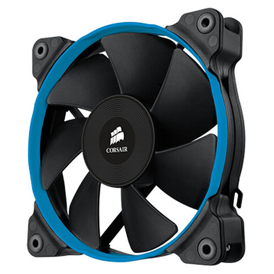 Ventilateur Boîtier Corsair SP120 PWM High Performance