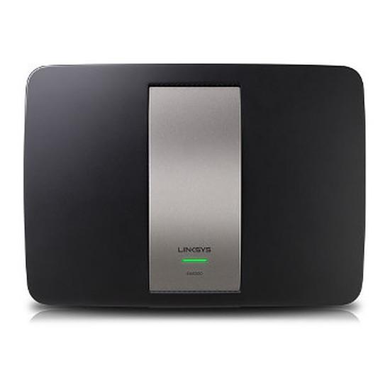 Routeur et modem Linksys Routeur Wifi AC1200 - EA6300