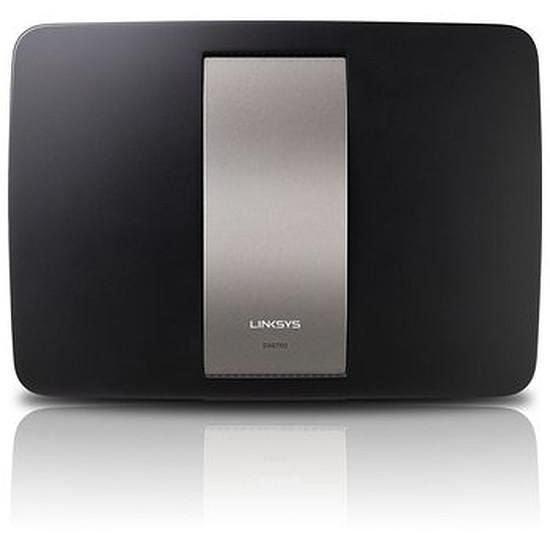 Routeur et modem Linksys Routeur Wifi AC1750 - EA6700