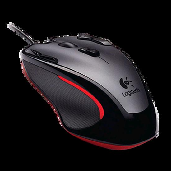 Souris PC Logitech G300 Gaming Mouse