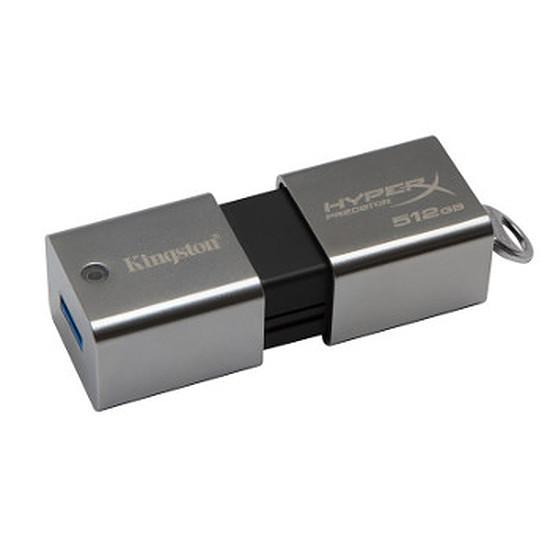 Clé USB HyperX DataTraveler Predator 512 Go
