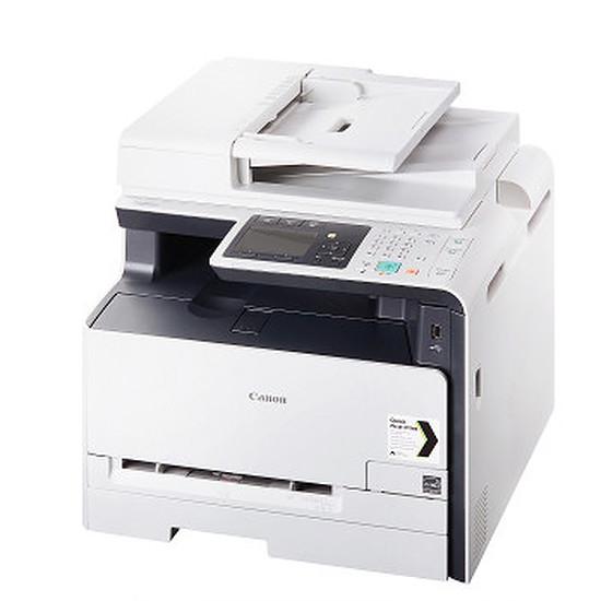 Imprimante multifonction Canon i-SENSYS MF8230CN - Imprimante Laser Couleur