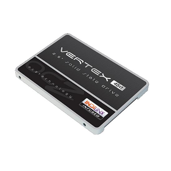 Disque SSD OCZ Vertex 450 - 128 Go