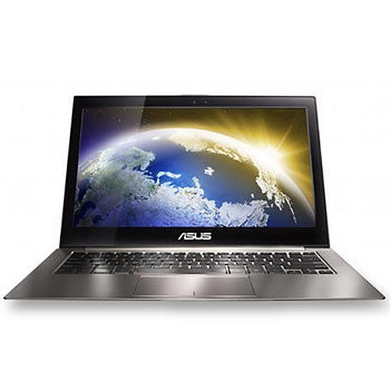 PC portable Asus Zenbook UX31LA-R5017H