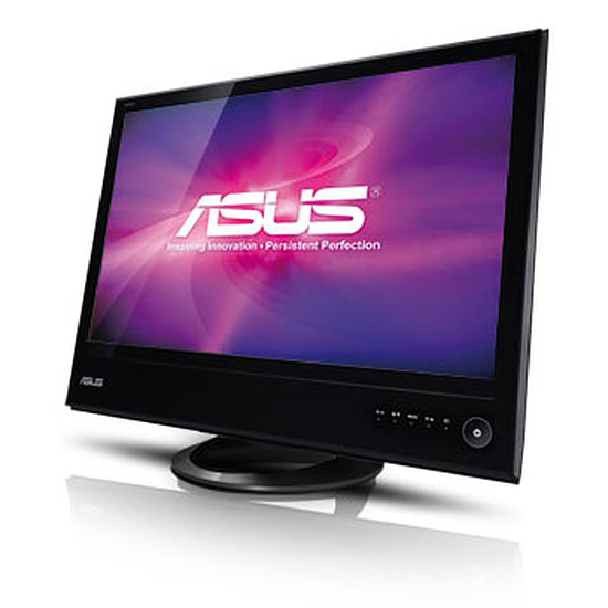 Écran PC Asus ML249HR
