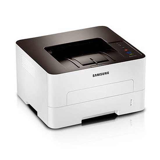Imprimante laser Samsung SL-M2625 - Imprimante Laser Monochrome