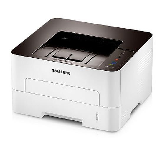 Imprimante laser Samsung SL-M2825DW