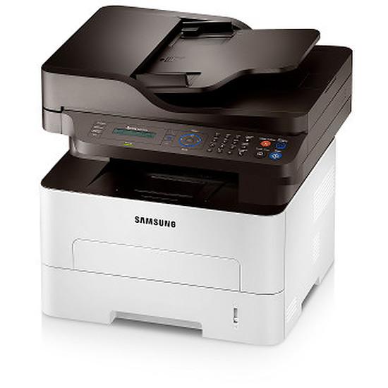 Imprimante multifonction Samsung SL-M2875ND