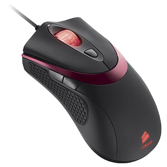 Souris PC Corsair Gaming M30