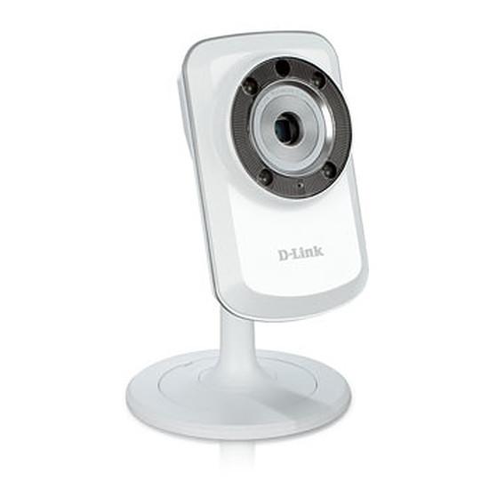 Caméra IP D-Link DCS-933L