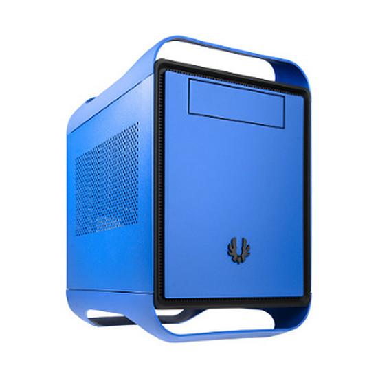 Boîtier PC BitFenix Prodigy Bleu