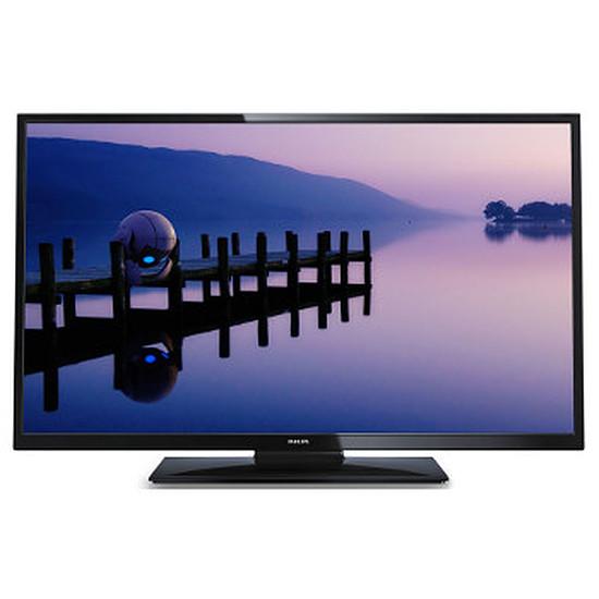 """TV Philips TV LED PFL3008 40"""" (40PFL3008H)"""