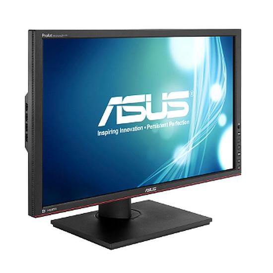 Écran PC Asus PA249Q
