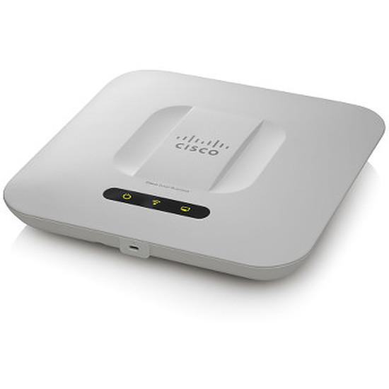 Point d'accès Wi-Fi Cisco Point d'accès WAP551