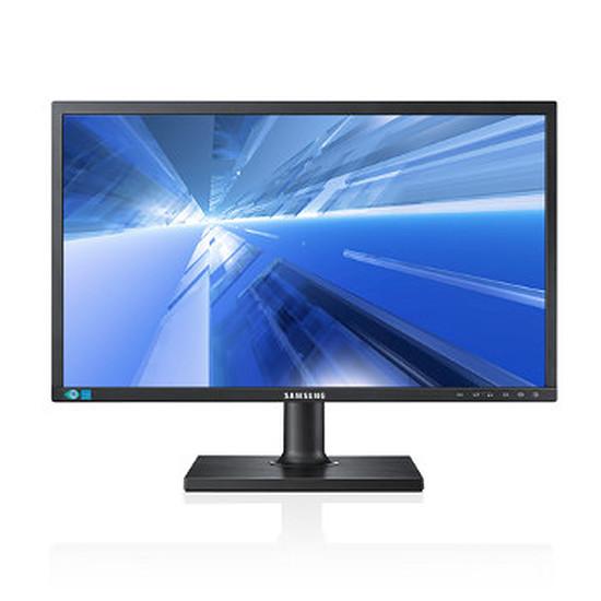 Écran PC Samsung SyncMaster S24C650PL