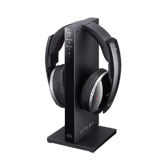 Casque Audio Sony MDR-DS6500