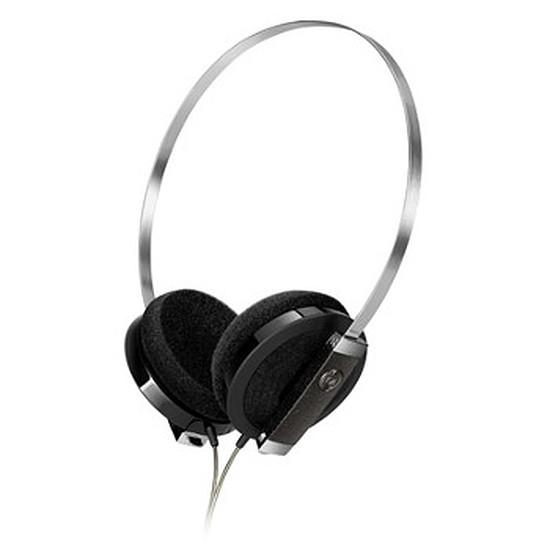 Casque Audio Sennheiser PX 95